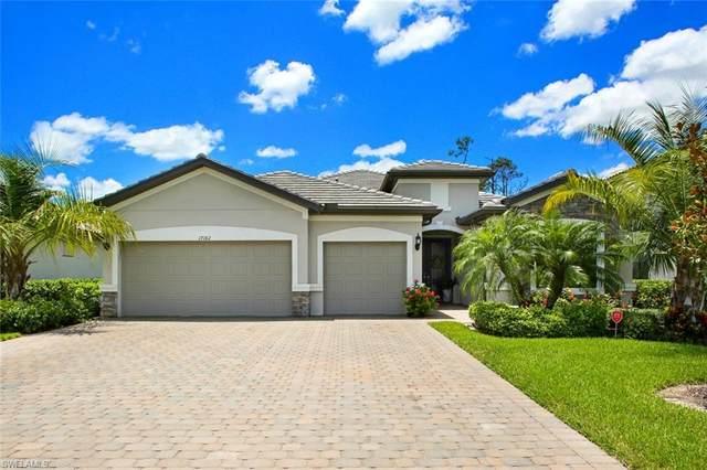 17182 Ashcomb Way, Estero, FL 33928 (#220047106) :: The Dellatorè Real Estate Group