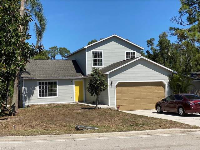 17101 Capri Dr, Fort Myers, FL 33967 (#220047132) :: Equity Realty