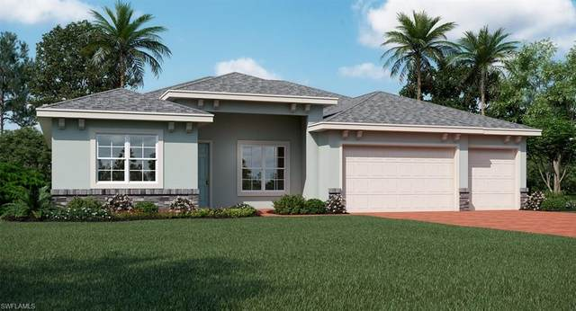 2111 Hickeys Creekside Dr, Alva, FL 33920 (#220047204) :: Caine Premier Properties