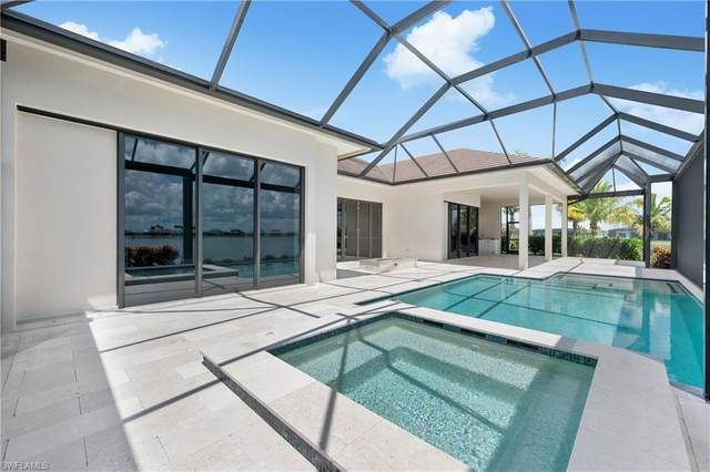 14174 Charthouse Ct, Naples, FL 34114 (MLS #220047265) :: RE/MAX Realty Group