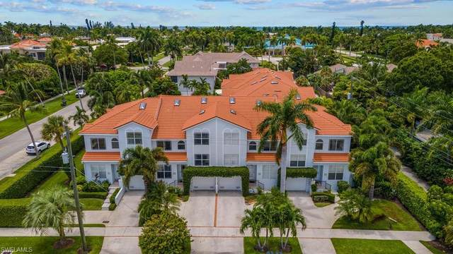 974 5th St S, Naples, FL 34102 (#220047548) :: Equity Realty