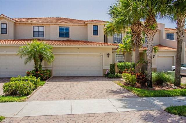 15446 Summit Place Cir, Naples, FL 34119 (#220047594) :: Equity Realty