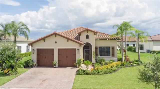 5046 Iron Horse Way, AVE MARIA, FL 34142 (#220047617) :: Southwest Florida R.E. Group Inc