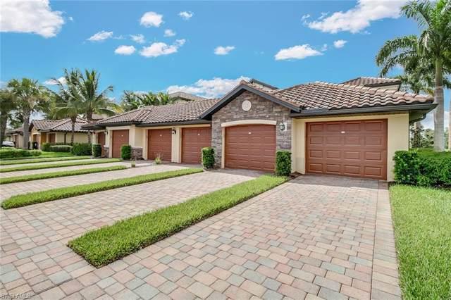 9514 Avellino Way #2116, Naples, FL 34113 (#220047691) :: Southwest Florida R.E. Group Inc