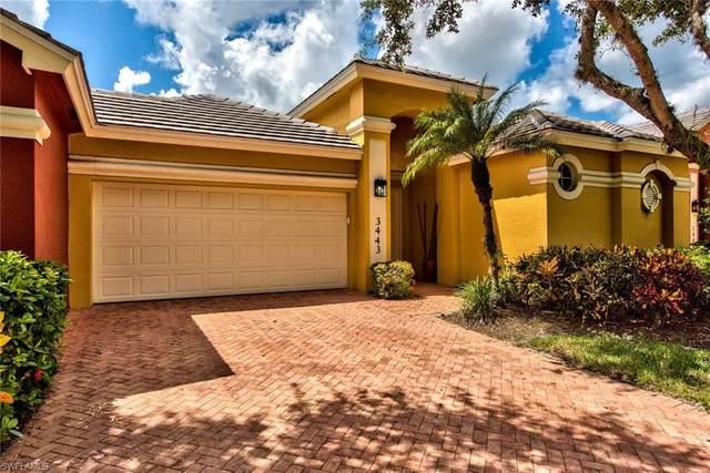 3443 Marbella Ct, Bonita Springs, FL 34134 (MLS #220047788) :: Uptown Property Services