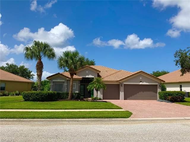 25043 Purple Emperor Way, Punta Gorda, FL 33955 (#220047900) :: The Dellatorè Real Estate Group