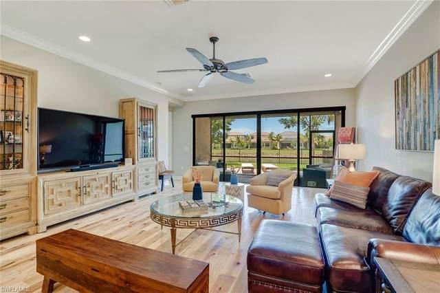 4459 Crimson Ave, Naples, FL 34119 (#220047904) :: Vincent Napoleon Luxury Real Estate