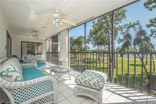 925 Wildwood Ln, Naples, FL 34105 (MLS #220047996) :: Premier Home Experts