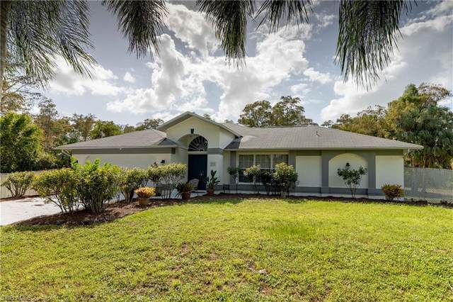 391 8th St SE, Naples, FL 34117 (MLS #220048046) :: RE/MAX Realty Group