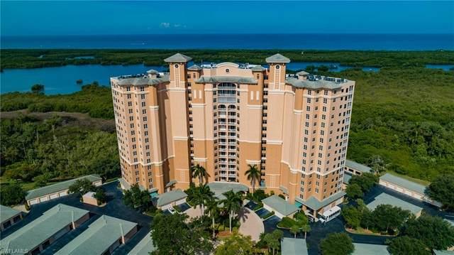 1001 Arbor Lake Dr Dr, Naples, FL 34110 (MLS #220048056) :: Clausen Properties, Inc.