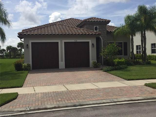 5110 Monza Ct, AVE MARIA, FL 34142 (MLS #220048063) :: Clausen Properties, Inc.