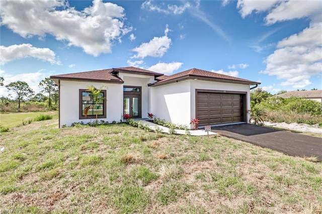 2721 22nd Ave NE, Naples, FL 34120 (MLS #220048110) :: RE/MAX Realty Group