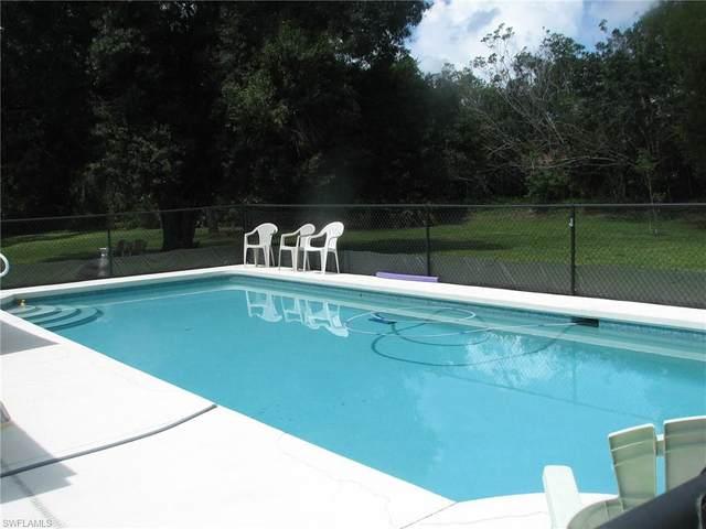 5900 Cope Ln, Naples, FL 34112 (MLS #220048190) :: Clausen Properties, Inc.