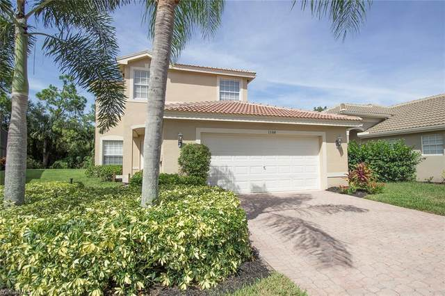 1384 Areca Cv, Naples, FL 34119 (MLS #220048300) :: The Naples Beach And Homes Team/MVP Realty