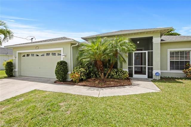 844 SW 37th Ter, Cape Coral, FL 33914 (MLS #220048326) :: RE/MAX Realty Group