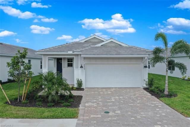 28483 Captiva Shell Loop, Bonita Springs, FL 34135 (MLS #220048348) :: RE/MAX Realty Group