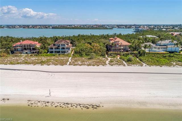 992 Royal Marco Way, Marco Island, FL 34145 (MLS #220048384) :: RE/MAX Realty Group