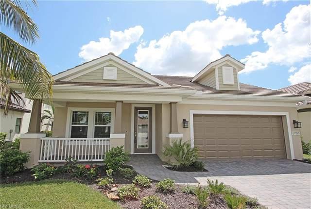 11565 Grey Egret Cir, Fort Myers, FL 33966 (#220048403) :: Vincent Napoleon Luxury Real Estate