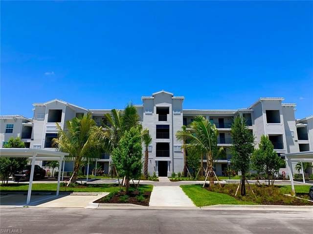 14081 Heritage Landing Blvd #226, Punta Gorda, FL 33955 (#220048516) :: Equity Realty