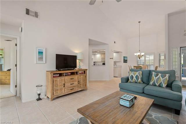 646 Wiggins Bay Dr A-24, Naples, FL 34110 (#220048522) :: Equity Realty