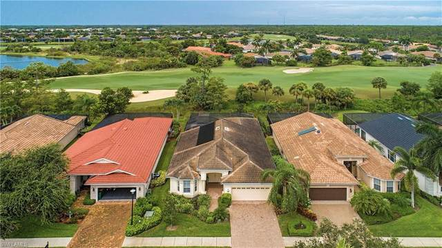 4797 Cerromar Dr, Naples, FL 34112 (#220048543) :: Caine Premier Properties