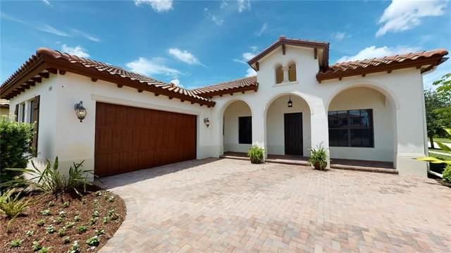 5145 Roma St, AVE MARIA, FL 34142 (MLS #220048586) :: Clausen Properties, Inc.