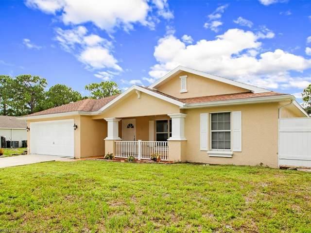 5404 Billings St, Lehigh Acres, FL 33971 (MLS #220048708) :: NextHome Advisors