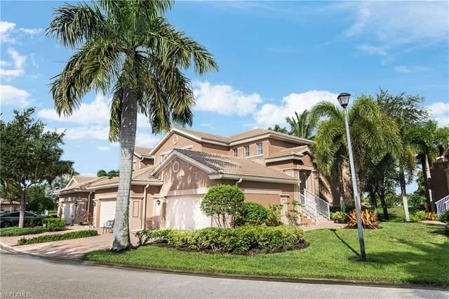 28260 Lisbon Ct #2822, Bonita Springs, FL 34135 (MLS #220048719) :: Florida Homestar Team