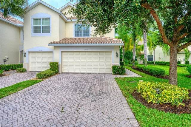 16031 Caldera Ln, Naples, FL 34110 (#220048723) :: Vincent Napoleon Luxury Real Estate
