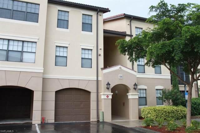 12936 Violino Ln #306, Naples, FL 34105 (#220048748) :: The Dellatorè Real Estate Group