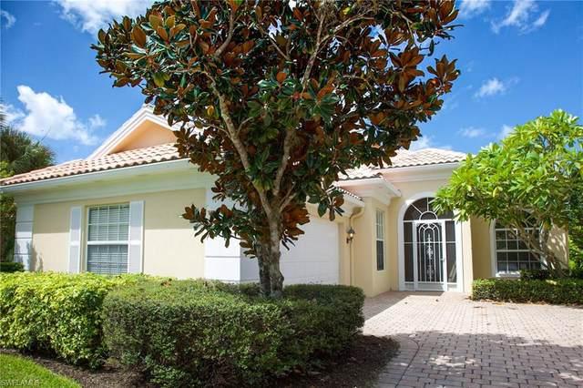 4475 Prescott Ln, Naples, FL 34119 (#220048759) :: Jason Schiering, PA
