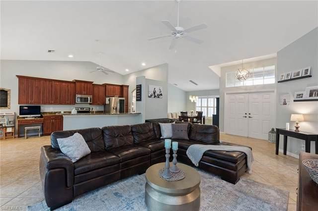 10073 Hidden Pines Ln, Bonita Springs, FL 34135 (#220048863) :: Vincent Napoleon Luxury Real Estate