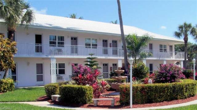 190 N Collier Blvd J2, Marco Island, FL 34145 (#220048882) :: Southwest Florida R.E. Group Inc