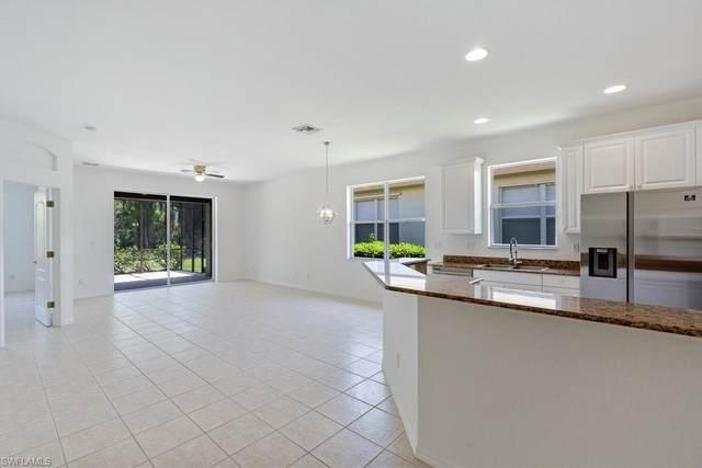 13631 Lucera Ct, Estero, FL 33928 (#220048884) :: Caine Premier Properties