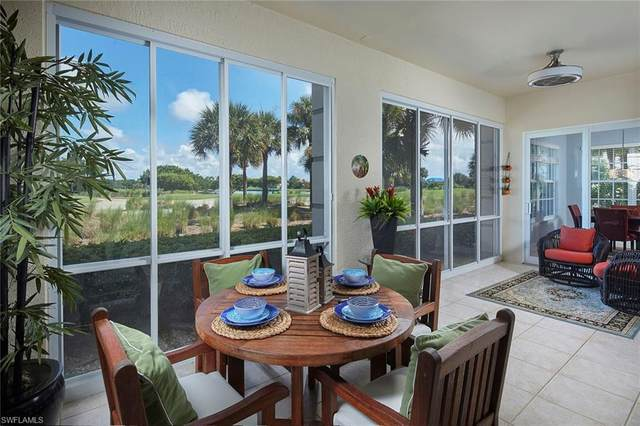 9021 Whimbrel Watch Ln 5-102, Naples, FL 34109 (MLS #220048924) :: Florida Homestar Team