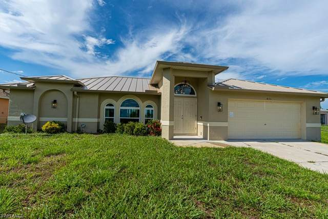 4135 58th Ave NE, Naples, FL 34120 (MLS #220048953) :: NextHome Advisors