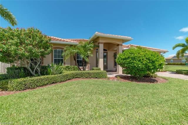 360 Hazelcrest St, Marco Island, FL 34145 (#220049068) :: Southwest Florida R.E. Group Inc