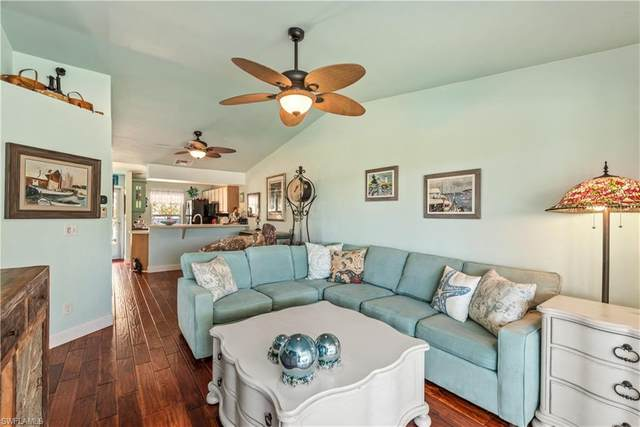 645 W Elkcam Cir #621, Marco Island, FL 34145 (#220049180) :: Caine Premier Properties