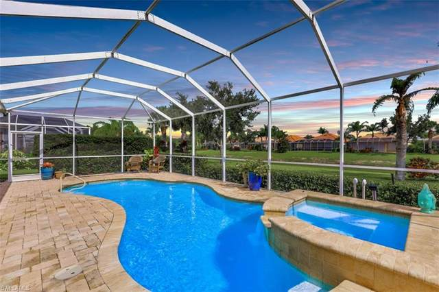 15018 Cuberra Ln, Bonita Springs, FL 34135 (#220049313) :: Southwest Florida R.E. Group Inc