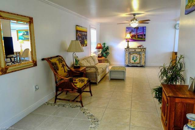 608 12th Ave S #608, Naples, FL 34102 (#220049369) :: Equity Realty