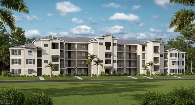 6058 National Blvd #341, AVE MARIA, FL 34142 (MLS #220049389) :: Clausen Properties, Inc.