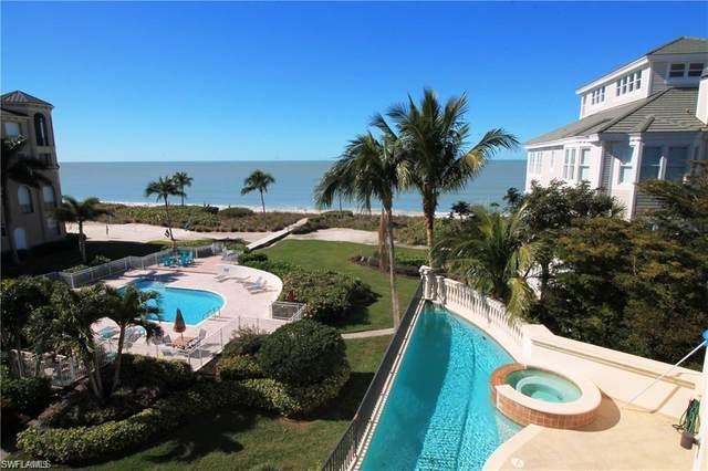 104 Felipe Ln, Bonita Springs, FL 34134 (MLS #220049735) :: Uptown Property Services