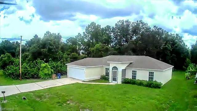 4207 9th St SW, Lehigh Acres, FL 33976 (#220049755) :: Southwest Florida R.E. Group Inc