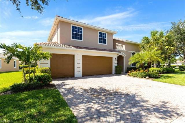 3963 Ruxton Rd, Naples, FL 34116 (#220049810) :: Equity Realty