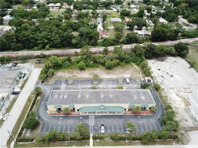 Old Us 41, Bonita Springs, FL 34135 (MLS #220049918) :: Domain Realty