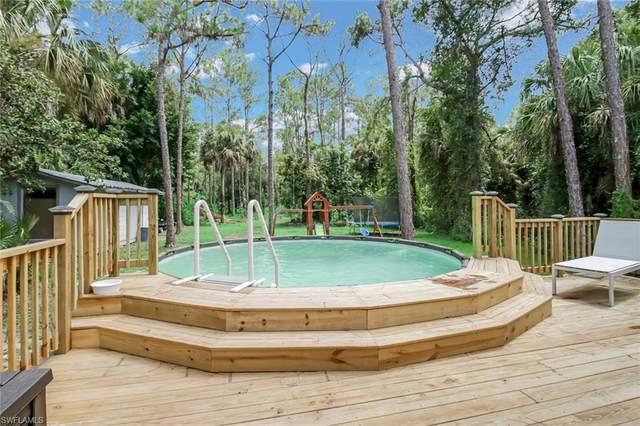 4220 14th Ave SE, Naples, FL 34117 (MLS #220049959) :: Clausen Properties, Inc.