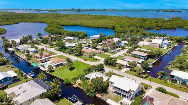 24544 Kingfish St, Bonita Springs, FL 34134 (MLS #220050006) :: Clausen Properties, Inc.