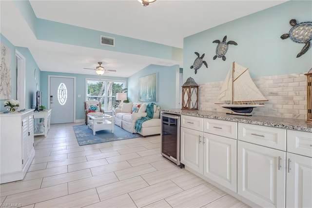2080 Estey Ave, Naples, FL 34104 (MLS #220050047) :: Premier Home Experts