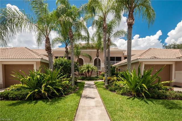 3685 Buttonwood Way #1523, Naples, FL 34112 (MLS #220050197) :: The Naples Beach And Homes Team/MVP Realty