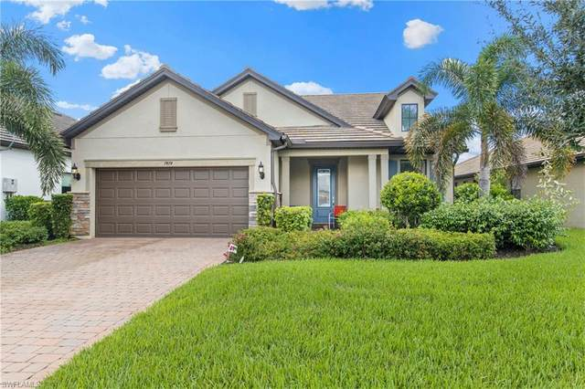 7474 Winding Cypress Dr, Naples, FL 34114 (#220050320) :: Southwest Florida R.E. Group Inc